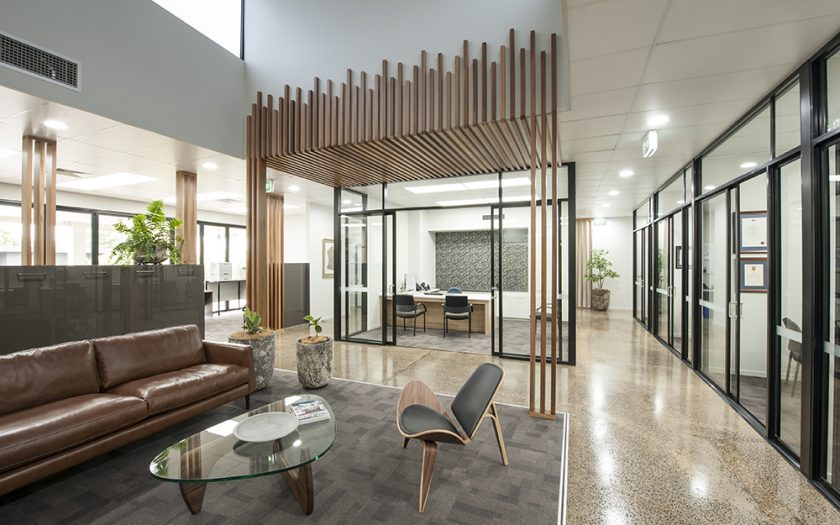 Betty-Jo-Interior-Design-Commercial